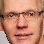 Thorsten Hohage