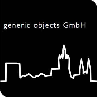 generic objects - home